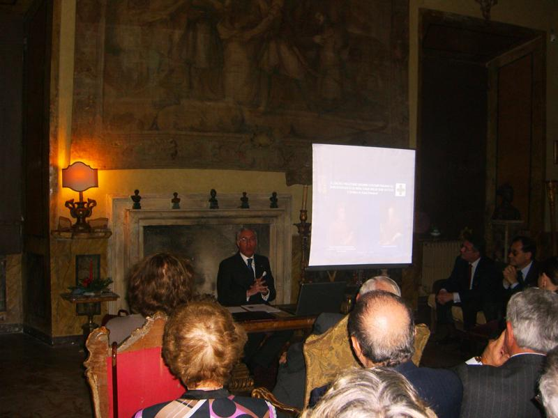 101206_conferencia_amadeo_roma_2