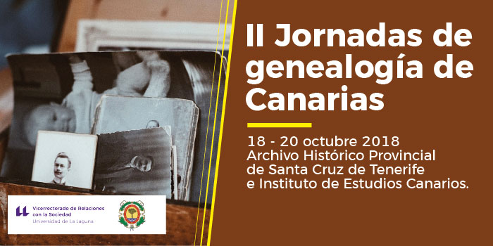 http://www.ramhg.es/images/stories/noticias-otras-noticias/181018_jornadas_genealogia_canarias.jpg