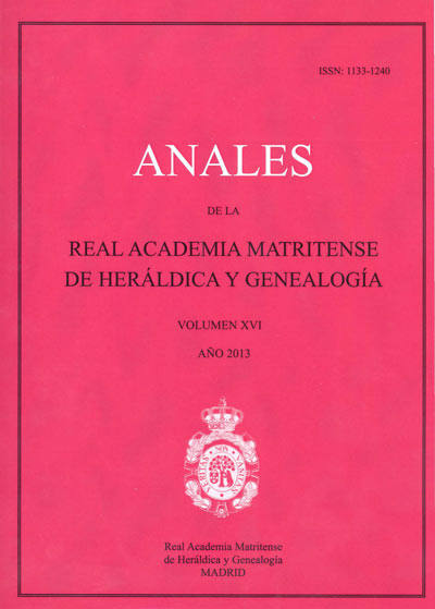 Anales-2015