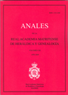 Anales_XII_001