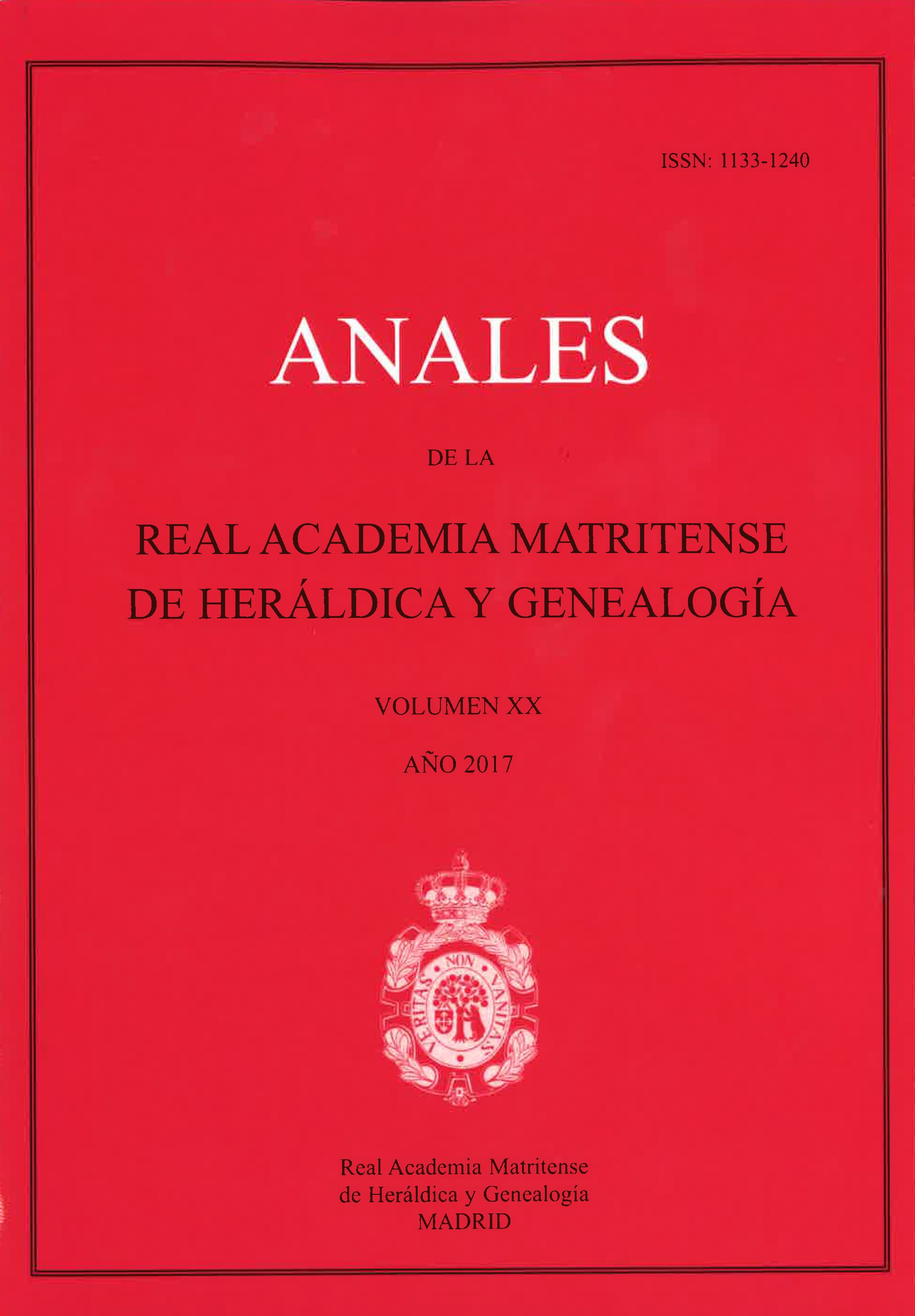 anales-2017