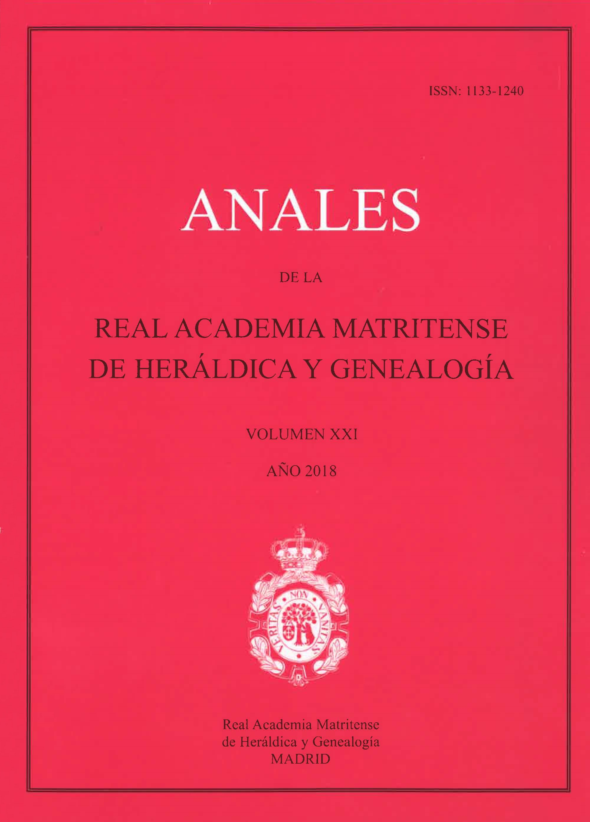 anales-2018