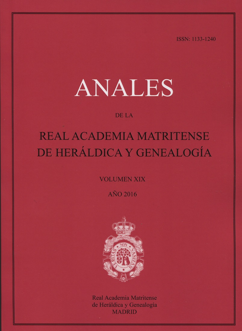anales2016