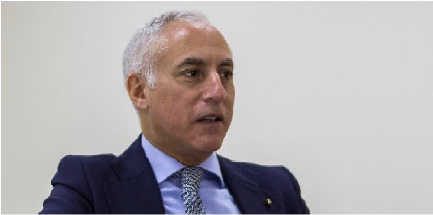 Discurso de ingreso en la RAMHG de Amadeo-Martín Rey y Cabieses